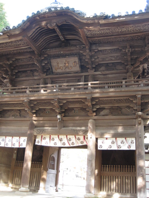 正楽寺 3
