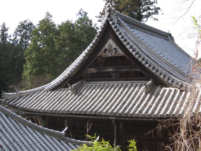 正楽寺 10