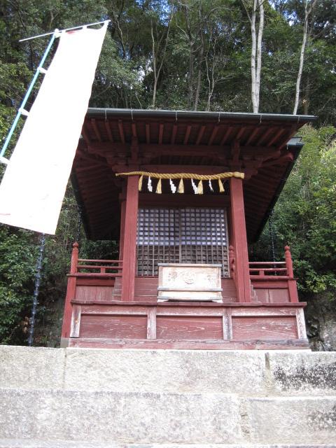正楽寺 11