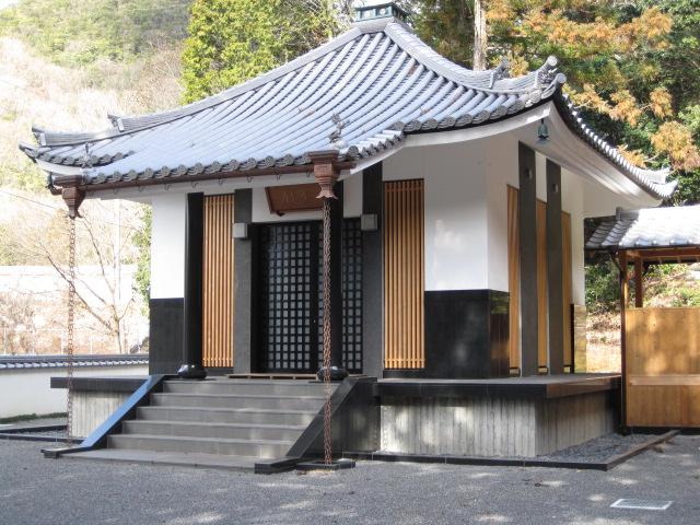 正楽寺 14