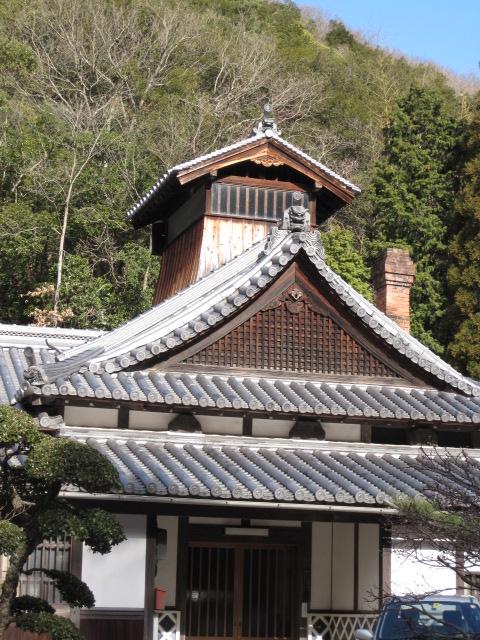 正楽寺 19