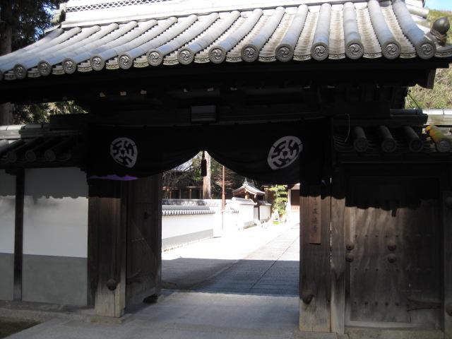 正楽寺 20
