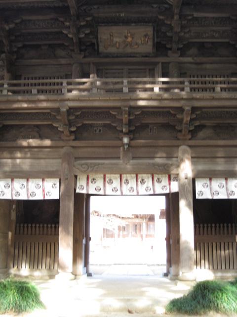 正楽寺 24