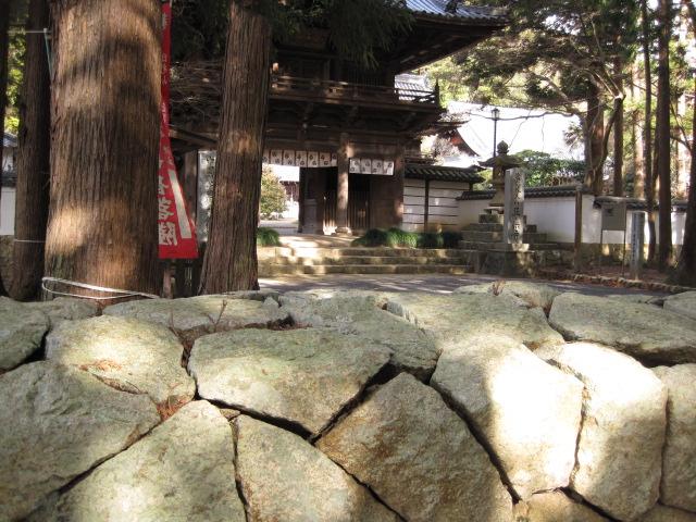 正楽寺 25