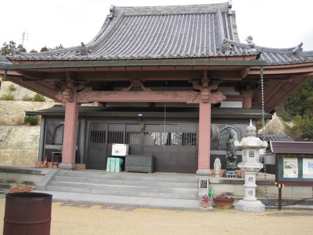 等覚寺 4