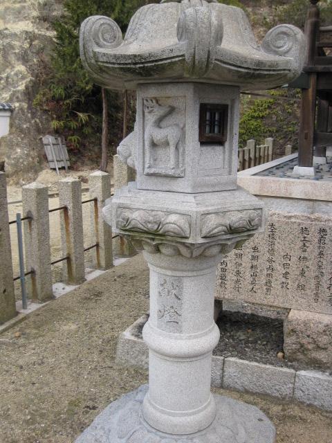 等覚寺 5