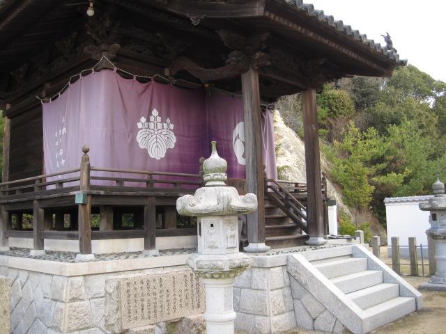 等覚寺 7