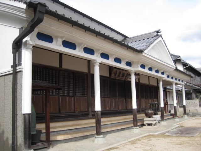 法泉寺 3