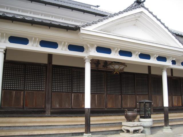 法泉寺 4