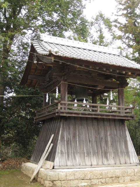 本久寺 5