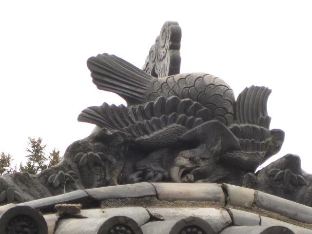 本久寺 9