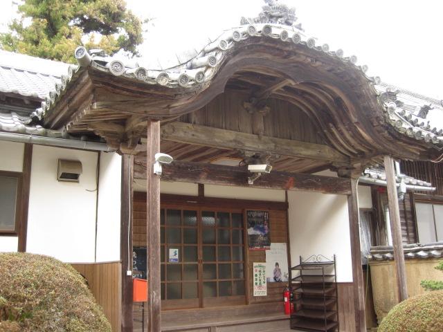 本久寺 10