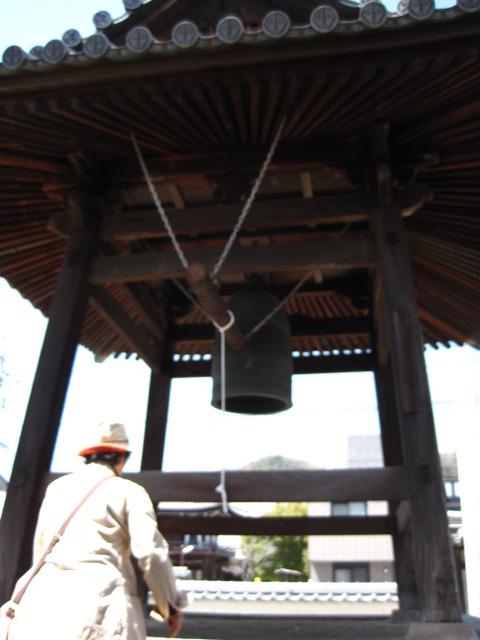 寿正寺 1