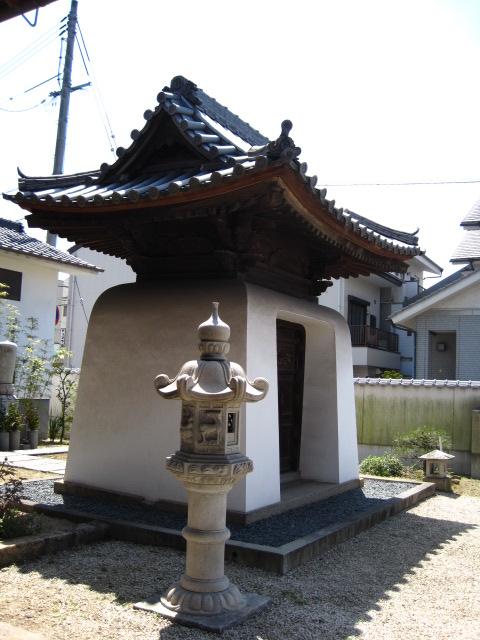 寿正寺 3
