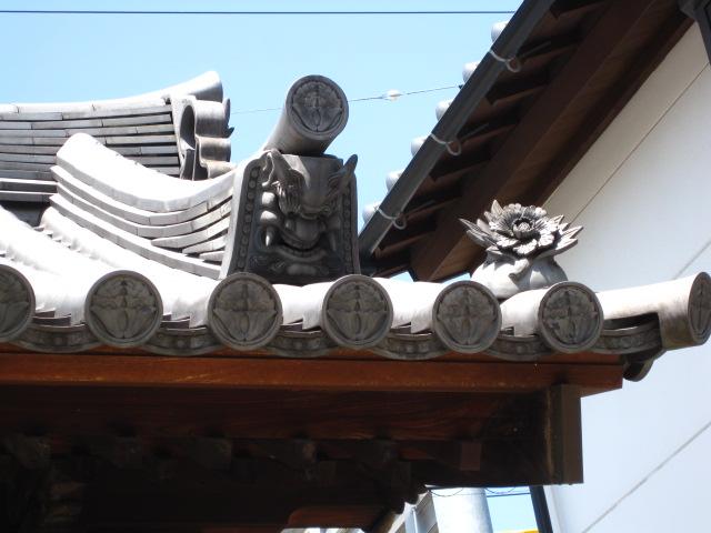 寿正寺 2