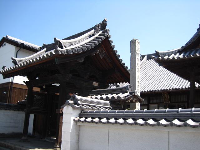 寿正寺 6