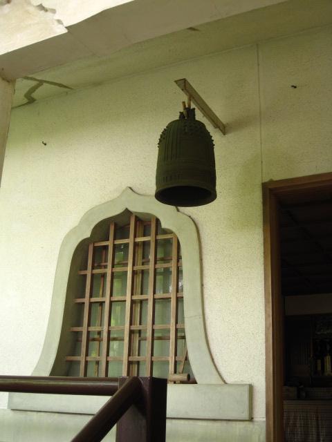 安禅寺 6