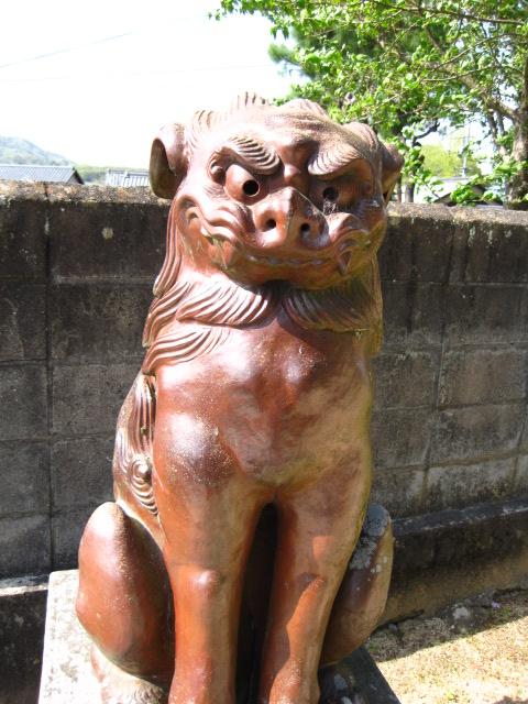 松尾神社 6