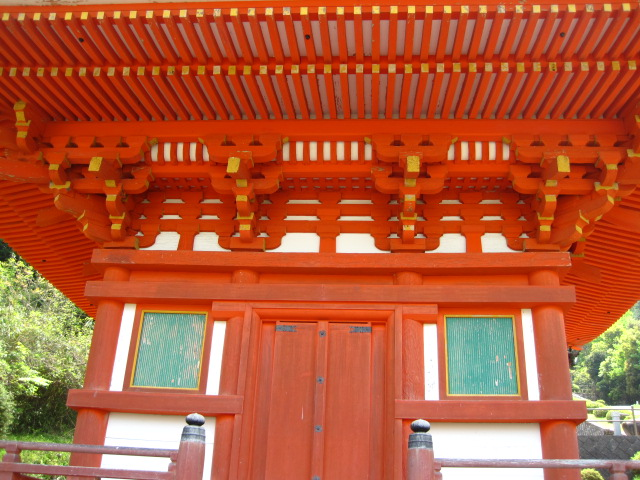 長福寺 2
