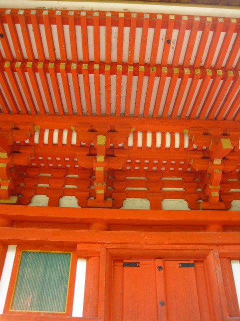 長福寺 3