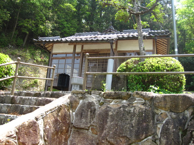 長福寺 4
