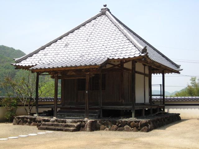 長福寺 16
