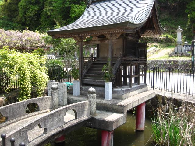 長福寺 19