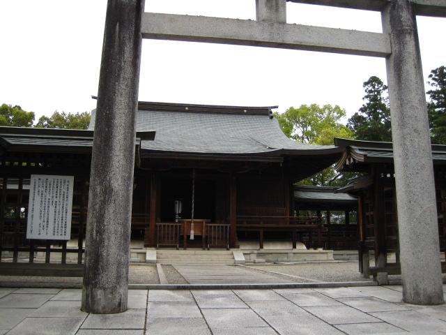 作楽神社 11