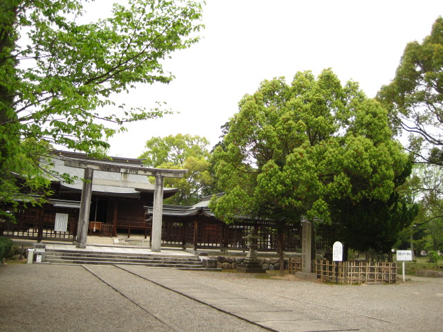 作楽神社 14
