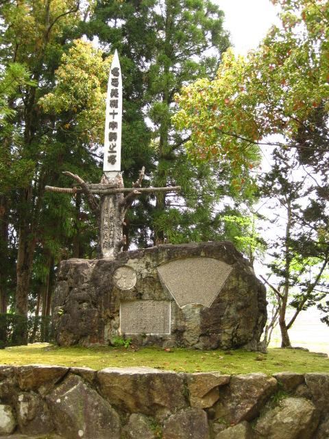 作楽神社 24