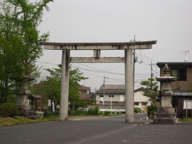 作楽神社 26