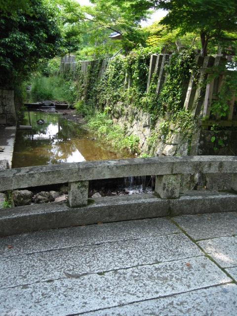 中山神社 11