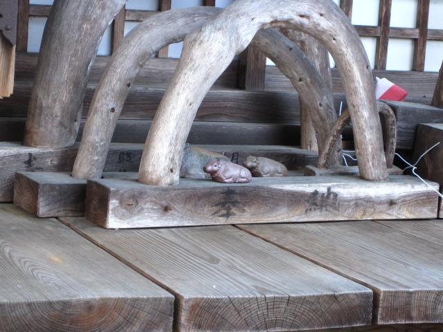 中山神社 16