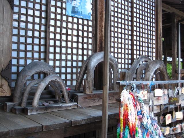 中山神社 18
