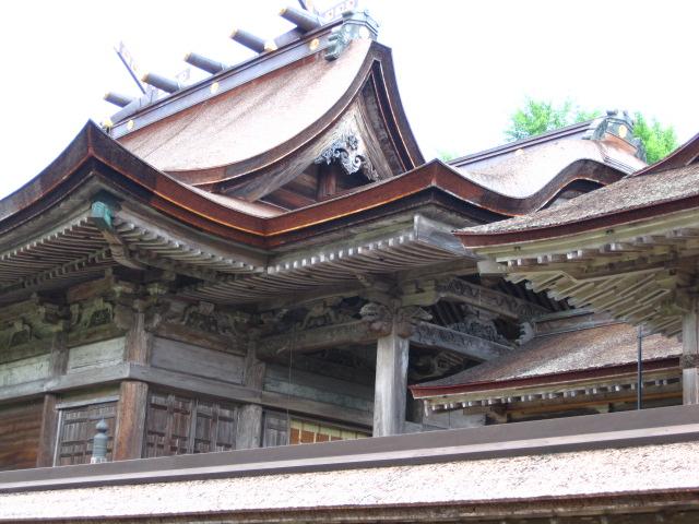 中山神社 21