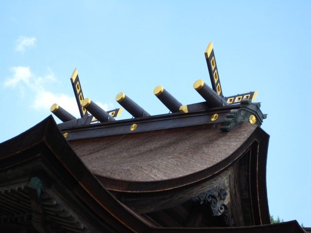 中山神社 22