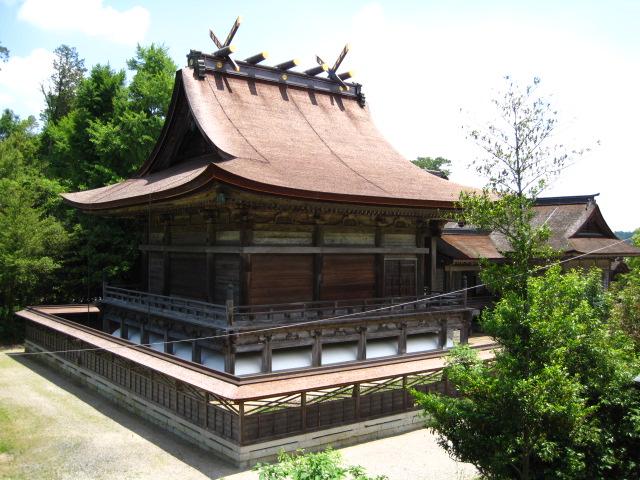 中山神社 23