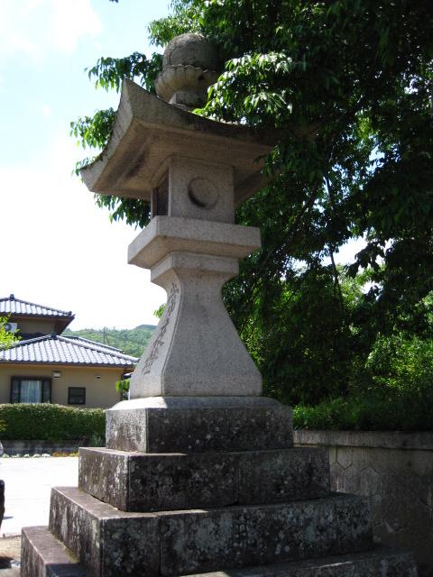 中山神社 38
