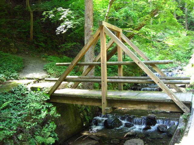 横野滝 13