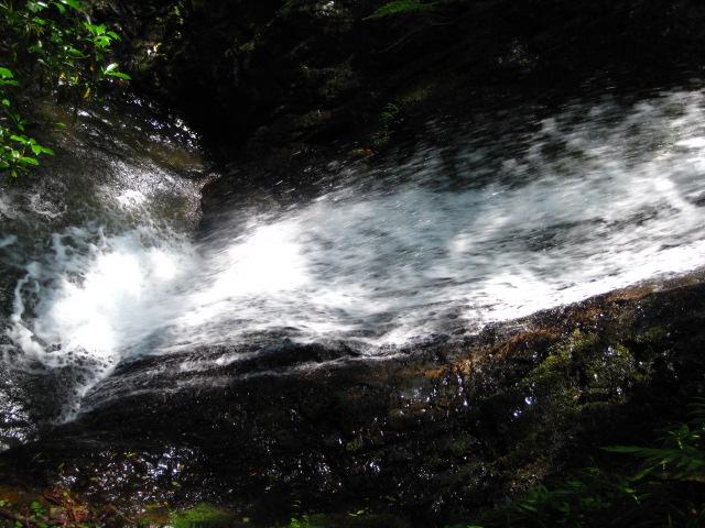 横野滝 17