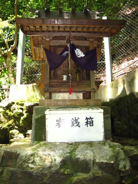 横野滝 18