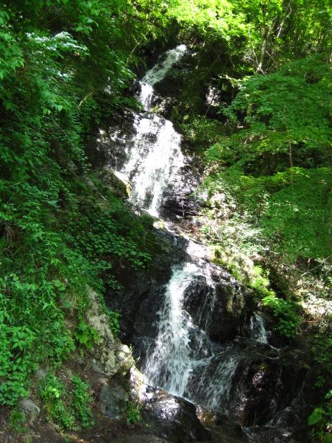 横野滝 26