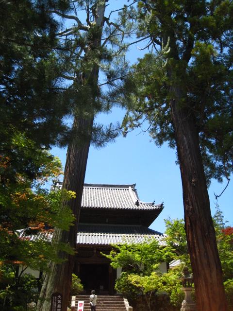 宝福寺 6