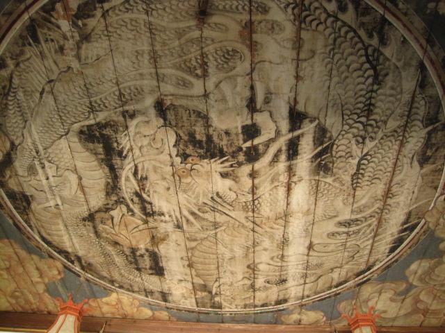 宝福寺 8