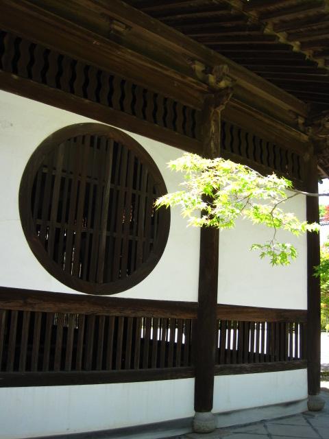 宝福寺 14