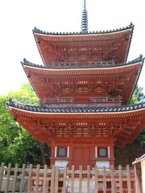 宝福寺 24