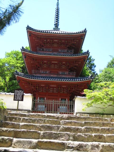 宝福寺 30