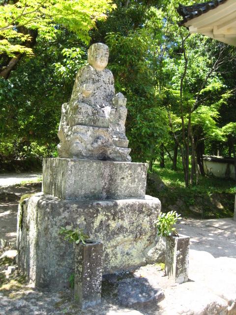 宝福寺 31