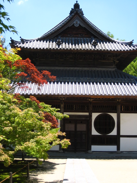 宝福寺 47
