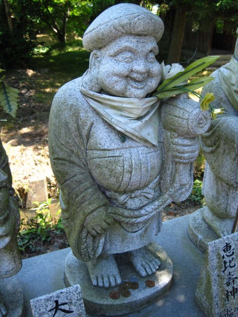 宝福寺 56